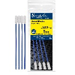BORE-STICKS BY SWAB-ITS (9mm)